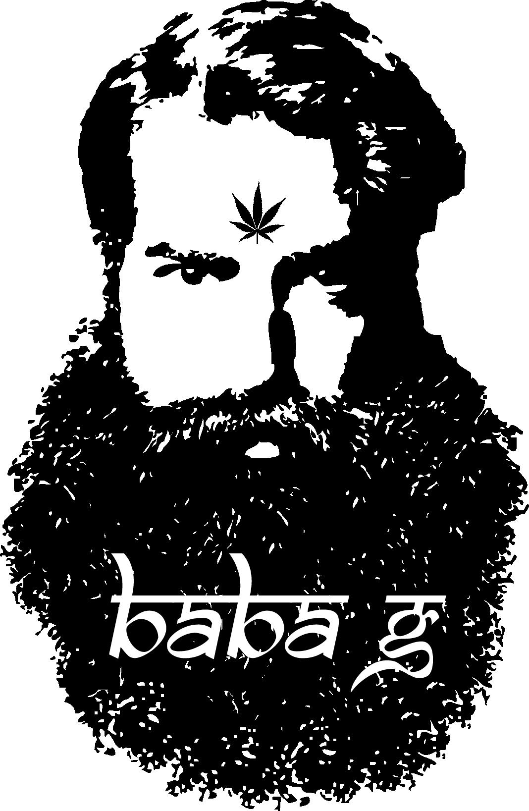 BABAG_LOGO